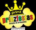 Prinz Festas